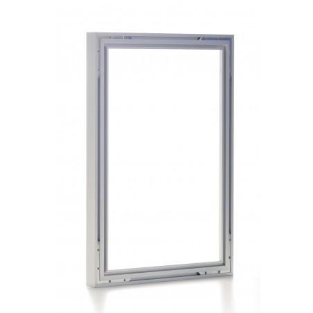 Eco Rama Aluminiowa z wydrukiem 70x100cm, dekoracja, obraz