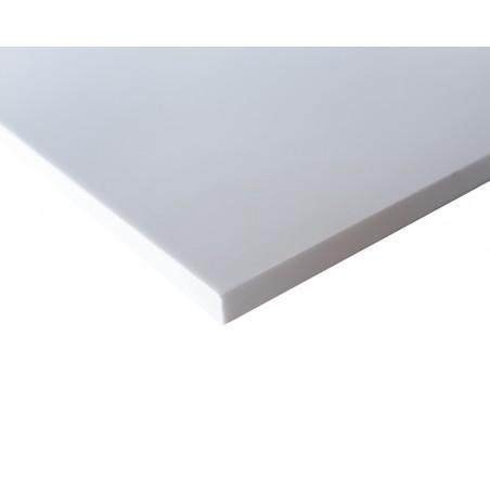 Płyta PVC Foam, ze spienionego pcv, 10mm