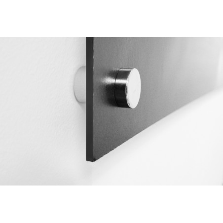 Płyta Alu Bond 3mm, warstwowa, aluminiowa