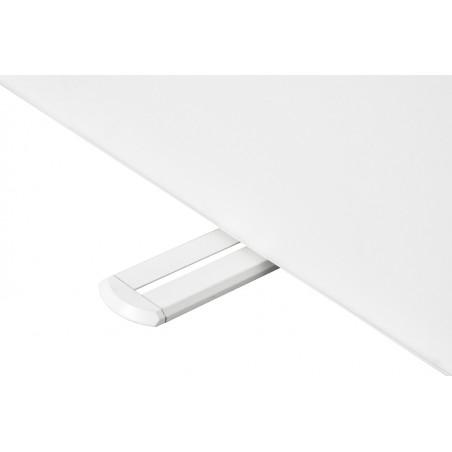 Stopki metalowe do stabilizacji ścianek SEG Pop-up