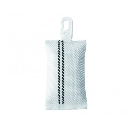 Obciążnik do flagi reklamowej na maszt tekstylny lekki 300 g