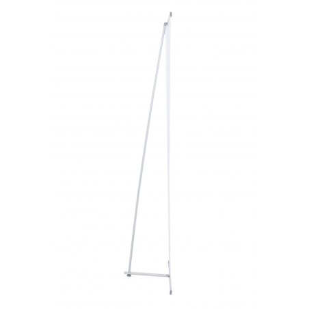 L-Banner 90x200cm