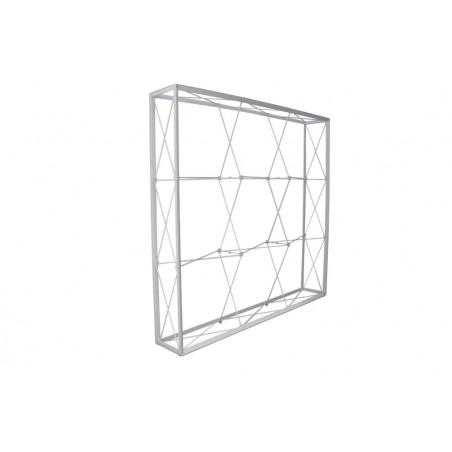 Ścianka SEG 3x3