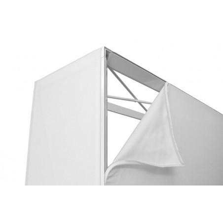 Ścianka SEG 4x4