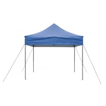 Namiot reklamowy Expo z nadrukiem
