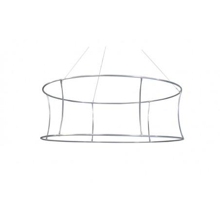 Okrągły System Sufitowy