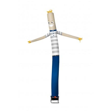 Skydancer 6m jednonożny