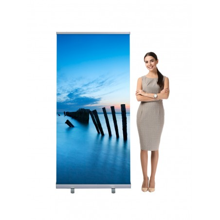 Eco Roll-up 100x200cm