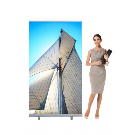 Eco Roll-up 120x200cm